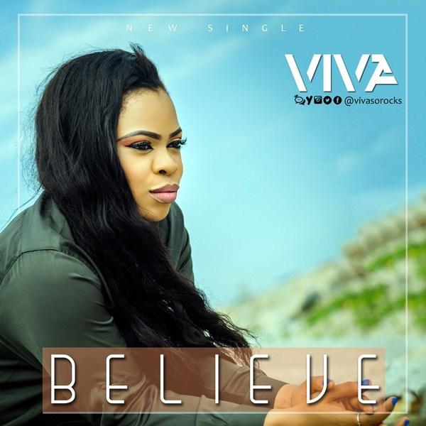 Belive- VIVA