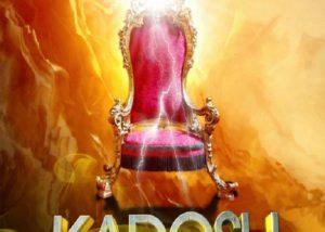 Kadosh video By Pv-Idemudia