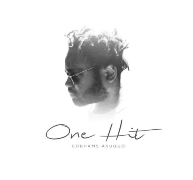 One Hit ByCobhams Asuquo