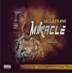 Miracle ByMegafrank