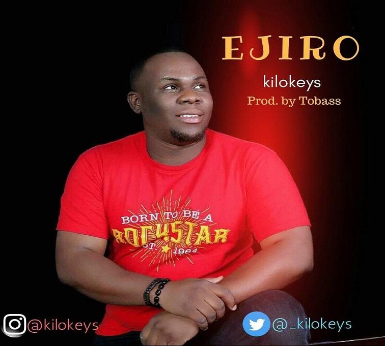 Ejiro By Kilokeys