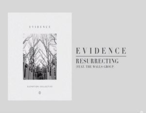 Resurrecting ByElevation Worship feat. The Walls Group