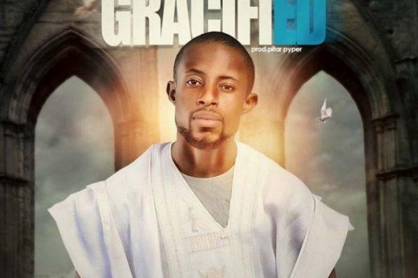 Gratified – Ability Joe