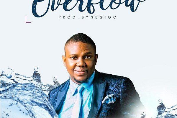 Joshua Ejorheya – Overflow