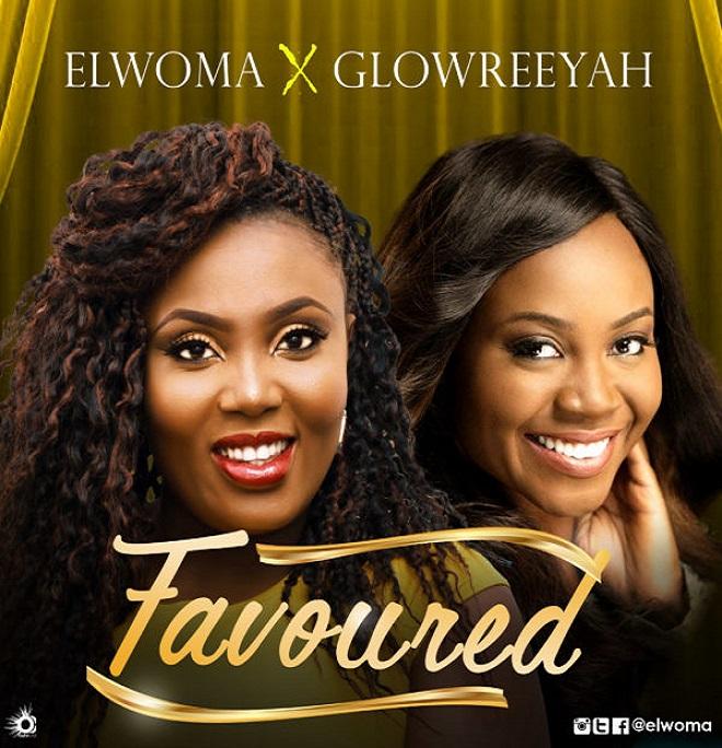 Elwoma - Favour