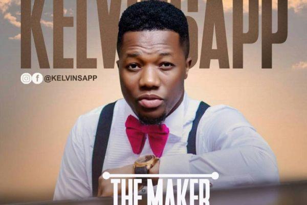 Kelvinsapp - The Maker