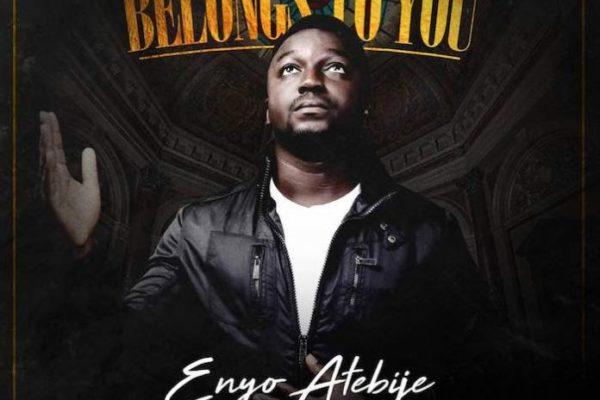 Belongs To You by Enyo