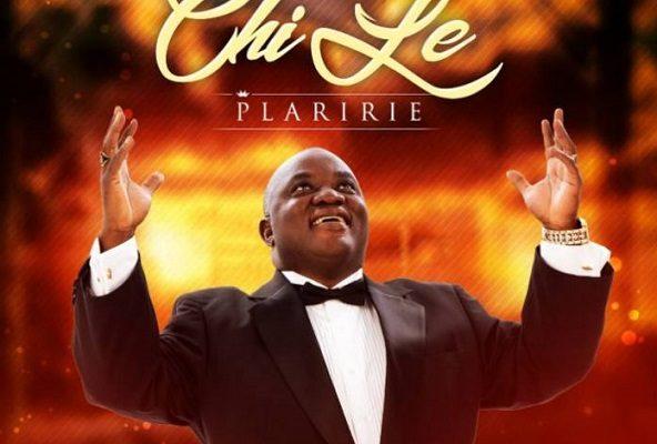 Chi Le by Plaririe