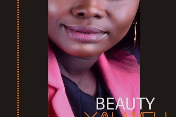 Yahweh by Beauty