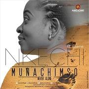 Munachimso by Nkechi