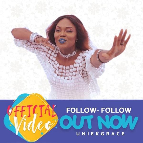 Follow Follow By Uniekgrace