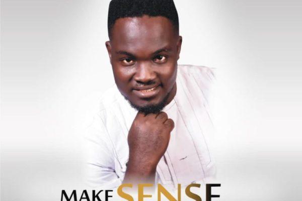 Make Sense By Vikdinach