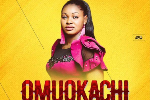 Omuokachi By Goody Jay