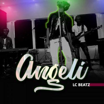 Angeli By Lc Beatz