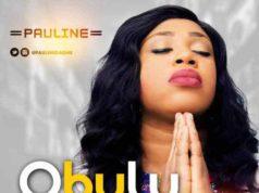 Obulu By Pauline