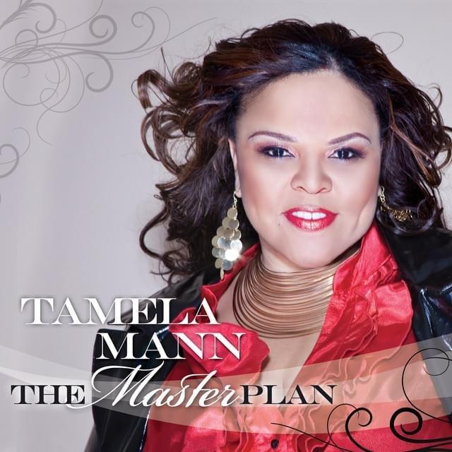tamela mann free music download