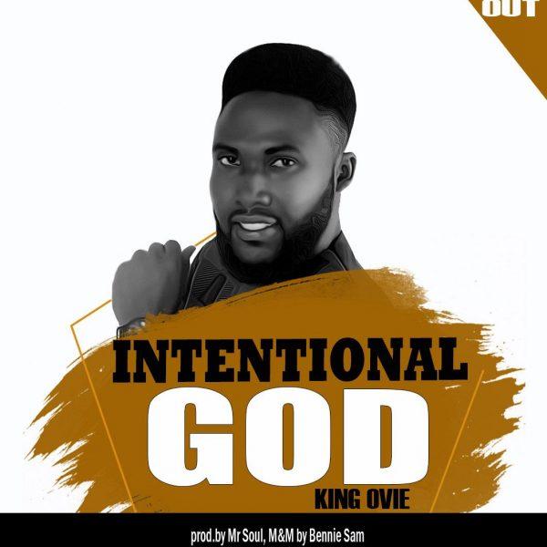 Intentional God