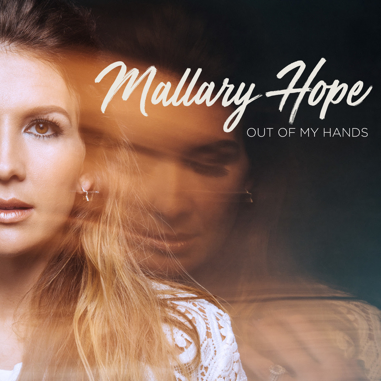 Mallary Hope - Me