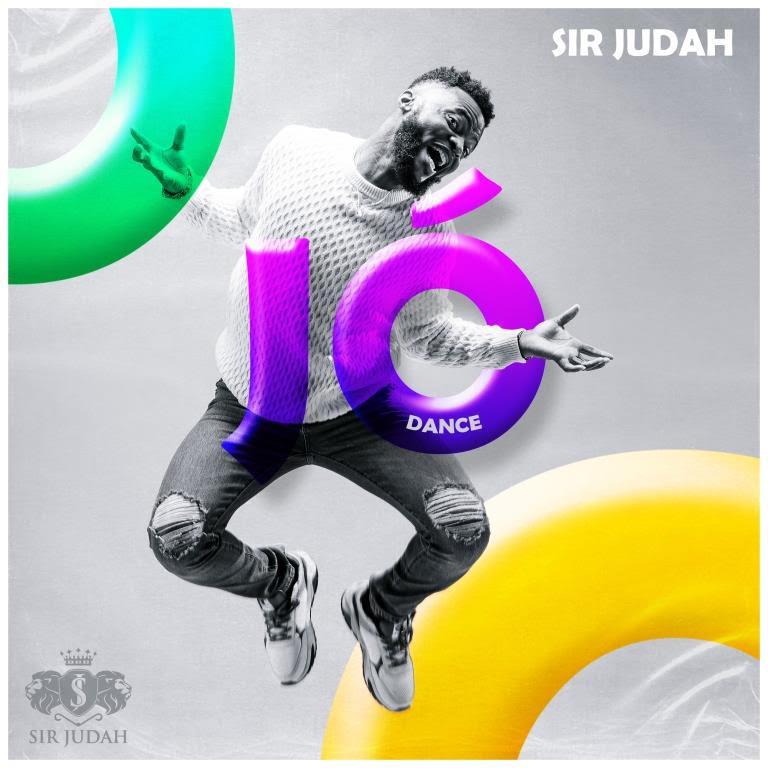 JO (Dance) Sir Judah