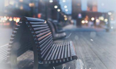 Abiola Awolola – Waiting