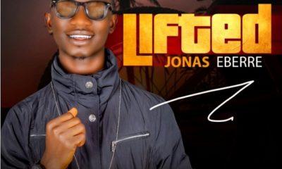Jonas Eberre – Lifted