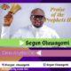 Segun Oluwayomi – Praise Of The Prophets 2