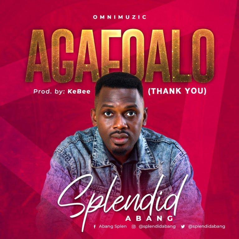 Splendid Abang – Agafoalo
