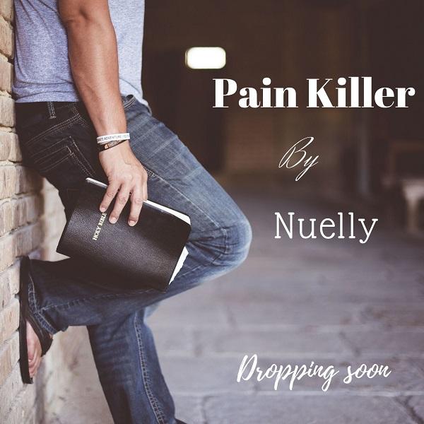 Painkiller – Nuelly