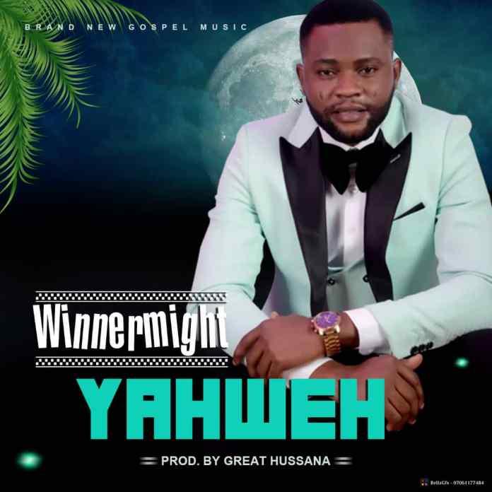 Download WinnerMight – Yahweh