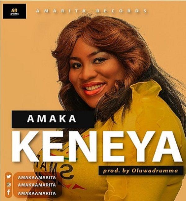download Amaka - Kenya
