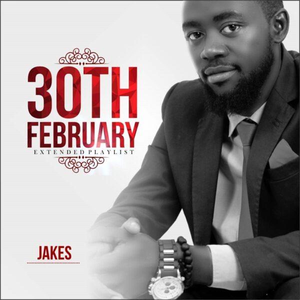 30th February - Jakes