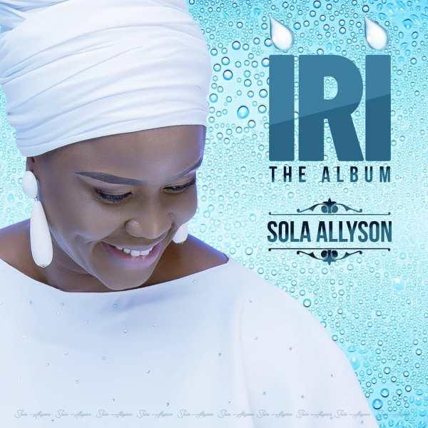 Child - Sola Allyson